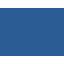 icons-message-sanele-magasin-sanitaires-chauffage-FLORENNES