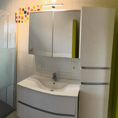 realisation5-magasin-sanitaires-chauffage-FLORENNES