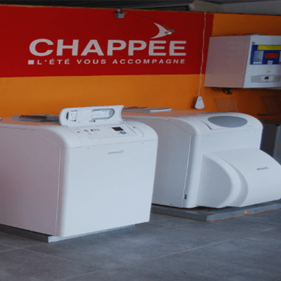 showrom2-magasin-sanitaires-chauffage-FLORENNES