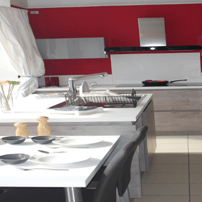showrom5-magasin-sanitaires-chauffage-FLORENNES